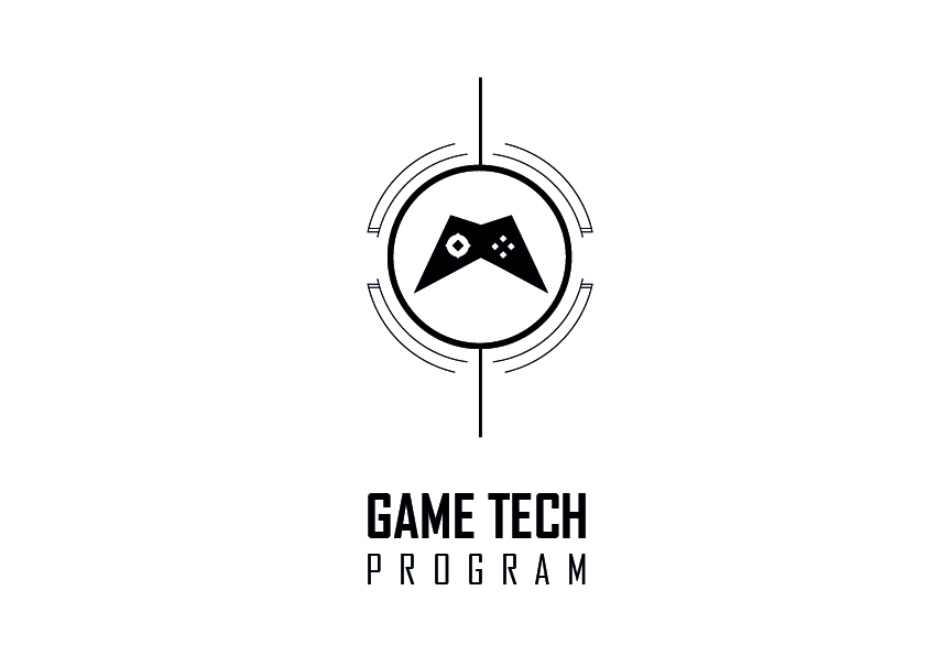 Top Rated Game Development Course Unity